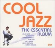 Cool Jazz: The Essential Album