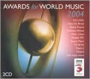 Awards for World Music 2004