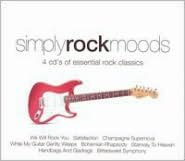 Simply Rock Moods