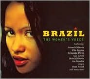 Brazil: The Women's Voice
