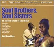 Soul Sisters, Soul Brothers