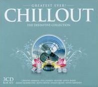 Chillout: Greatest Ever