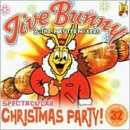 Spectacular Christmas Party (Jive Bunny)