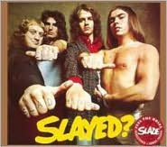 Slayed? [Bonus Tracks]
