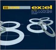 Ex:el [Bonus Tracks]