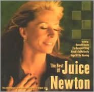 The Best of Juice Newton