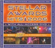 Stellar Awards 2006 [Bonus DVD]