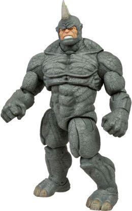 Marvel Select Rhino Action Figure