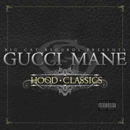 The Hood Classics