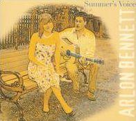 Summer's Voice
