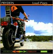 Loud Pipes (Save Lives)