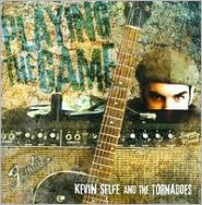 Playing The Game (Kevin Selfe & Tornadoes)