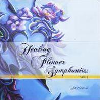 Healing Flower Symphonies, Vol. 1