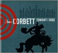 Tonight I Ride