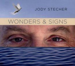 Wonders & Signs