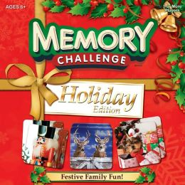 Holiday Memory 2011