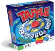 Product Image. Title: Tapple