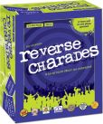 Product Image. Title: Reverse Charades�