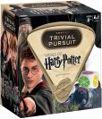 Product Image. Title: TRIVIAL PURSUIT: World of HARRY POTTER Edition