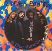 Blue Guru