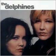 The Delphines