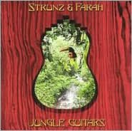 Jungle Guitars