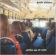 Golden Age of Radio [Bonus CD]