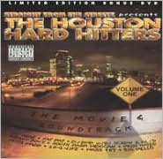 Straight from the Streets Presents Houston Hard Hitters, Vol. 1 [#2]