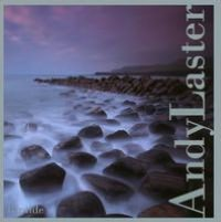 Andy Laster: Riptide