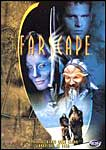 Farscape, Vol. 6: Till the Blood Runs Clear/Rhapsody in Blue