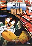 Ushio & Tora, Vol. 1: Complete Collection
