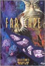 Farscape Season 4: Vol. 4.3