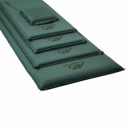 ALPS Mountaineering 7351012 XL Lightweight Series Air Pad