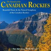 The Sounds of the Canadian Rockies
