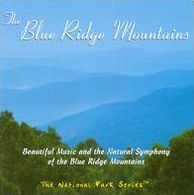 Orange Tree Productions: The Blue Ridge Mountains