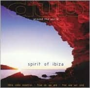 Dub: Spirit of Ibiza
