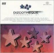 Dizcotheque. Vol. 1