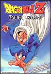 Dragonball Z: Babidi - Descent
