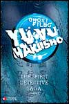 Yu Yu Hakusho Ghost Files: the Spirit Detective Sa