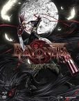 Video/DVD. Title: Bayonetta: Bloody Fate