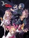 Video/DVD. Title: Tokyo Ravens: Season 1 - Part 1