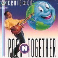 Rock 'n Together