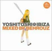 Yoshitishi: Ibiza