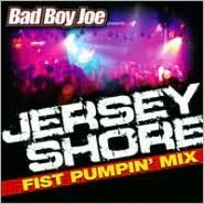 Jersey Shore Fist Pumpin Mix