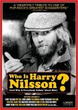 Video/DVD. Title: Who is Harry Nilsson (And Why is Everybody Talkin' About Him)?