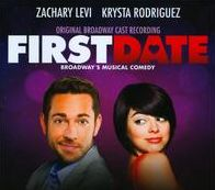 First Date [Original Broadway Cast]