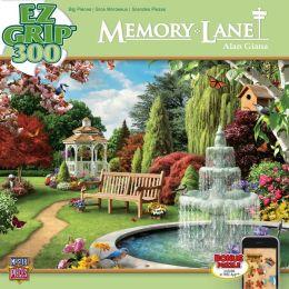 Make a Wish - Memory Lane 300pc EZ