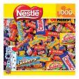 Product Image. Title: Nestle 1000 Piece Puzzle