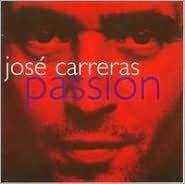 Passion [Bonus Track]