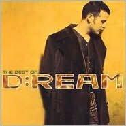 Best of D:Ream , Vol. 1